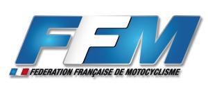 Logo FFM - Motoquadconcept