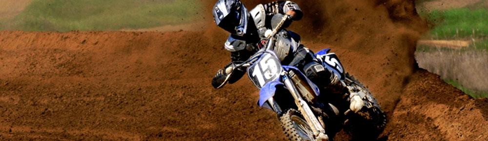 stages moto cross debutant ou perfectionnement technique