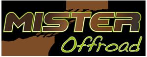 logo-mister-offroad