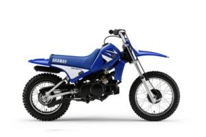 moto-pw80cc