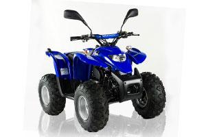 quad-50-motoquadconcept