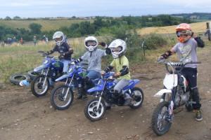 motoquadconcept motocross