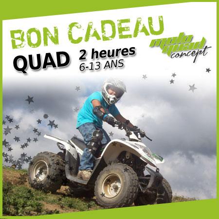 BON-CADEAU-QUAD-2H-6-13ANS