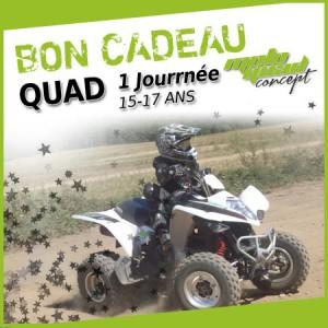 BON-CADEAU-QUAD-JOURNEE-15-17ANS-2