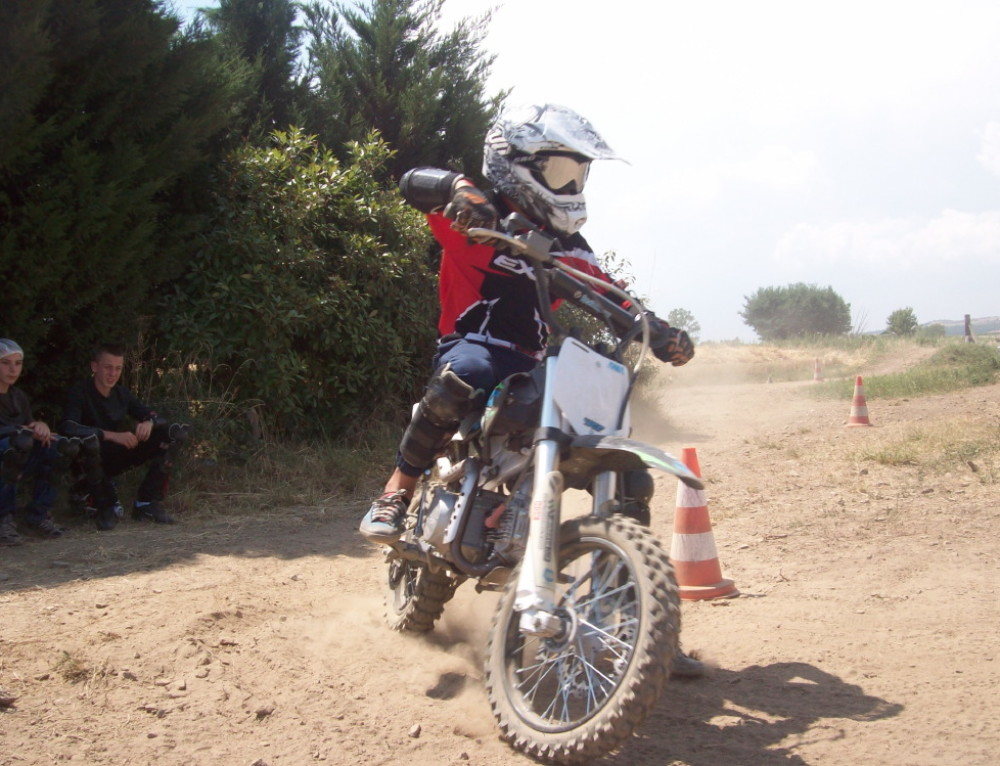 BLOG COLO MOTO QUAD CONCEPT DU 27/04 AU 10/05/14