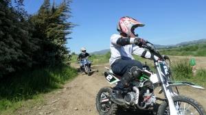 ecole_de_pilotage_moto_cross