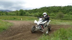 colonie_moto_quad_cross35