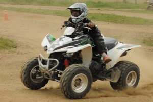 stage_quadcross_enfant
