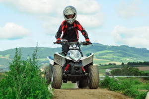 photos_moto_quad_15_aout_bd_11