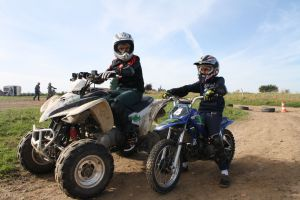 stage_moto_quad_cross_2015