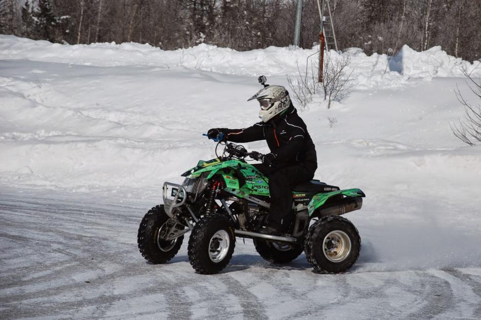 blog8 quad sur glace orciere1