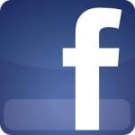 facebook_moto_quad_concept