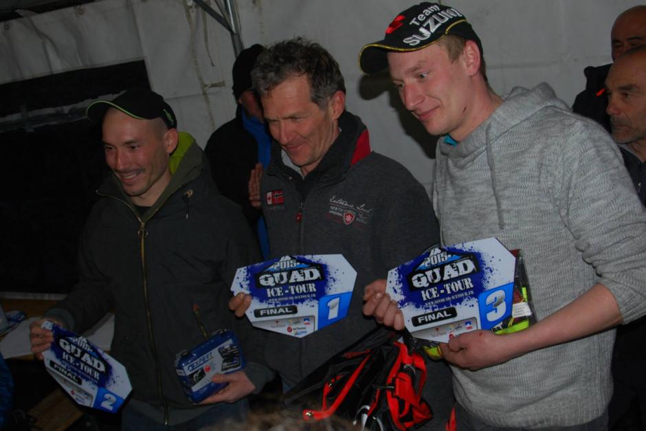 pilotage_quad_glace_tignes33