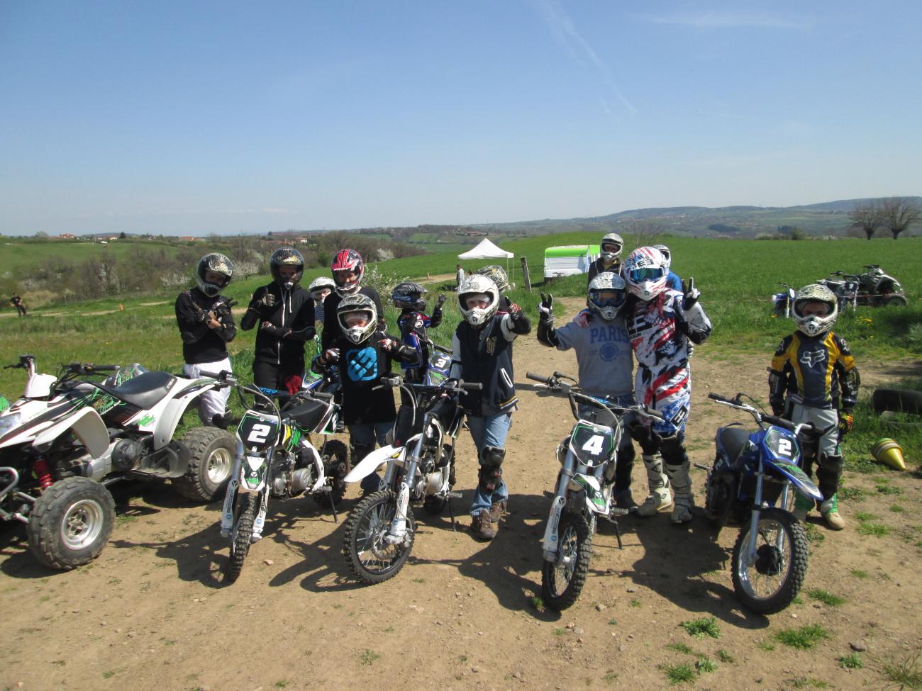 stage-ecole-de-pilotage-motocross