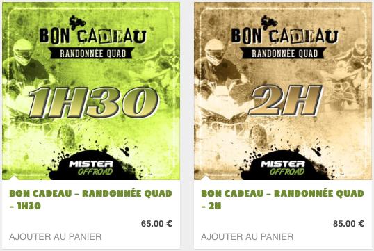 bon_cadeaux_randonnée_quad