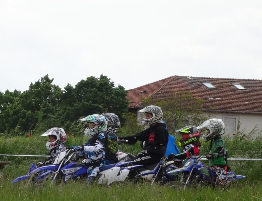 blog colonie moto quad concept du 10 au 16 juillet