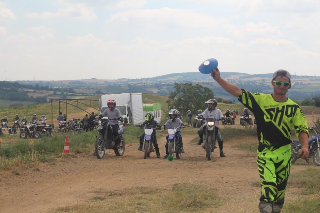 colonies-motocross-quad