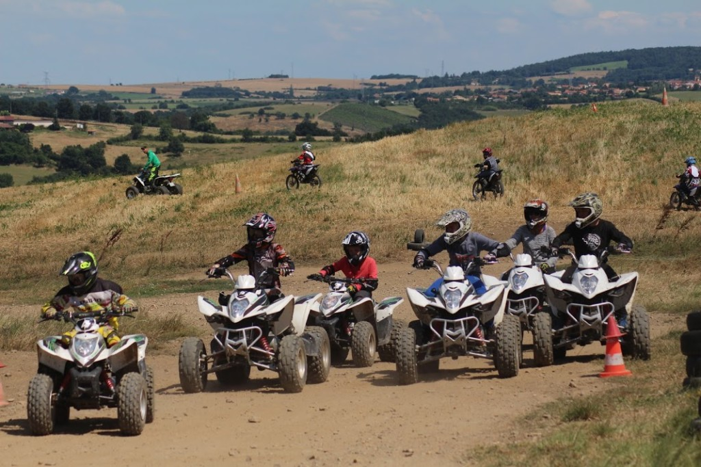 colonies motoquadconcept quad cross