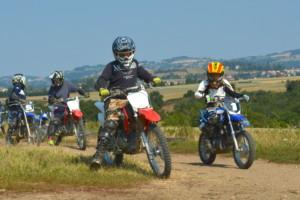 bons cadeaux moto et quad
