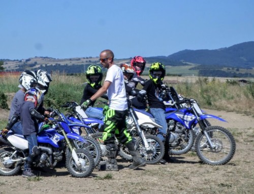 blog et photo colonie moto quad concept du 17 au 23 juillet