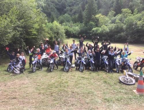 blog photo colonie moto quad concept du 16 au 22 juillet 2017