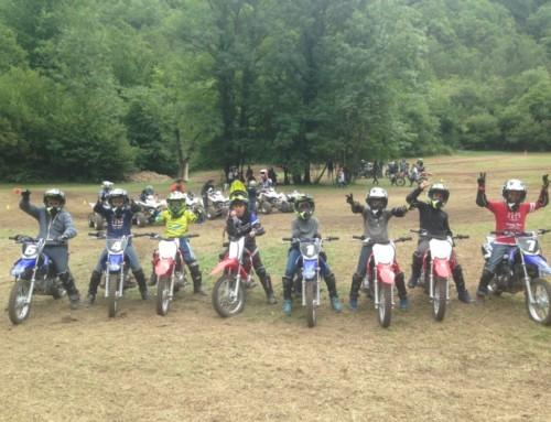 blog photo colonie moto quad concept du 30 juillet au 05 aout 2017