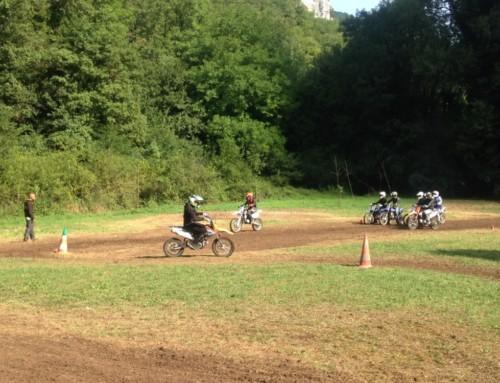 blog photo colonie moto quad concept du 13 au 19 aout 2017