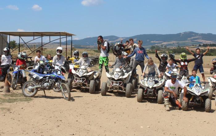 olonie moto quad concept