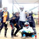 prestation moto cross et quad