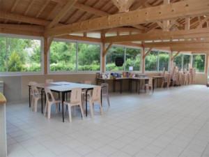 gite-centre-ruisseau2- colo-moto-quad