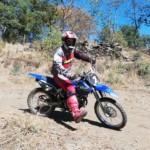 100%motocross